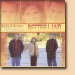 07 Betterland (SOUND TRACKS)
