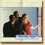 09 Worship Hymn (SOUND TRACKS)