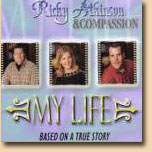 11 My Life Based On A True Story (SOUND TRACKS)